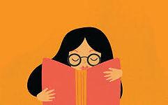 book reading orange.jpeg