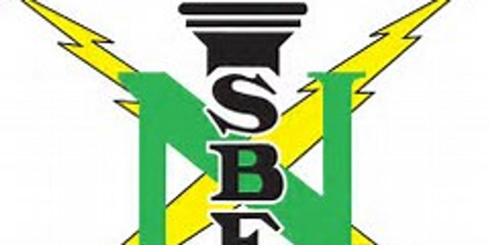 NSBE Jr Application