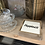 Thumbnail: תחתיות עץ לכוסות
