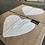 Thumbnail: שטיחון 🖤