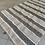 Thumbnail: שטיח כותנה גדול ומיוחד