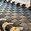 Thumbnail: בנצ׳ מתקפל מבמבוק