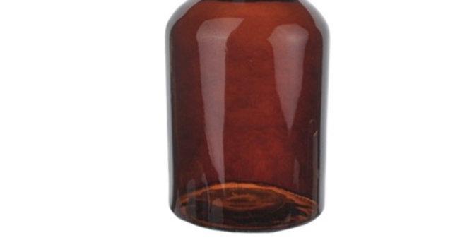 אגרטל/בקבוק toxic