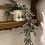 Thumbnail: צמח מלאכותי נשפך