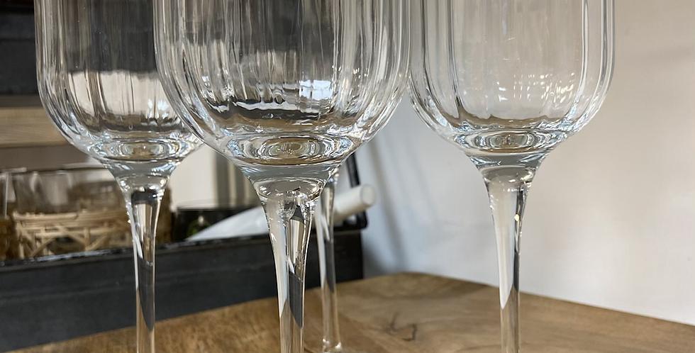 גביע יין של הביוקר