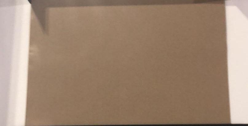 גליל נייר פלוס מתקן