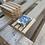 Thumbnail: סבונייה מעץ מנגו