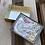 Thumbnail: קופסת פח לשוקולדים