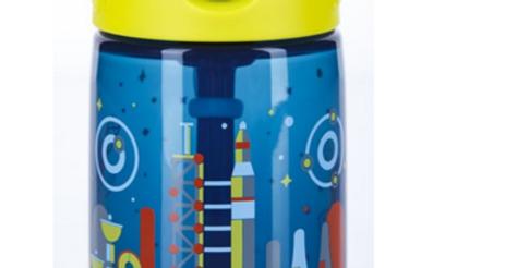 בקבוק קונטיגו לילדים