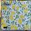 Thumbnail: מפיות נייר מהודרות