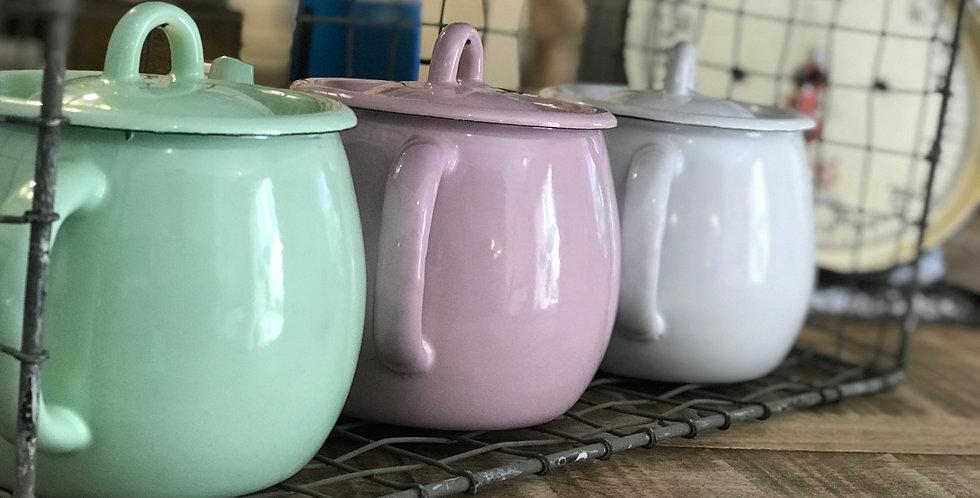 קנקן תה 1 ליטר