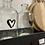 Thumbnail: בקבוק לב שחור