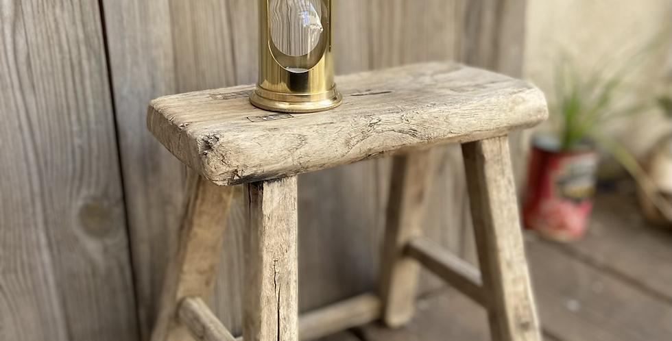 שעון חול זהב