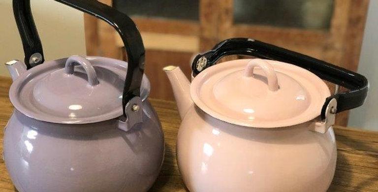 קומקום תה 2.5 ליטר