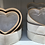 Thumbnail: עציץ לב בטון