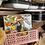 Thumbnail: מפיות טוקנים טרופיות