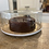 Thumbnail: מעמד יפה תואר לעוגה