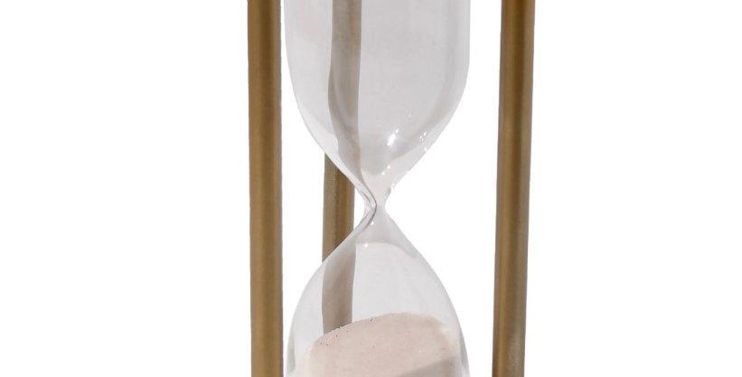 שעון חול ענתיק