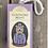 Thumbnail: סבון היפסטר על חבל