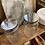 Thumbnail: מלחפלפל שייקר זכוכית