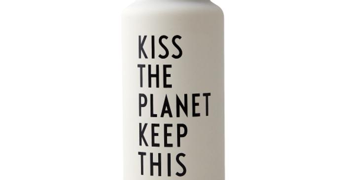 בקבוק תרמי kiss גדול