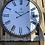 Thumbnail: שעון ענקי **איסוף עצמי בלבד**