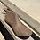Thumbnail: נעל עץ דקורטיבית