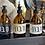 Thumbnail: בקבוק סבּוֹן