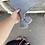 Thumbnail: כירבולית כותנה סרוגה