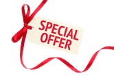 special-offer-ribbon.png