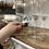 Thumbnail: גביע יין של הביוקר