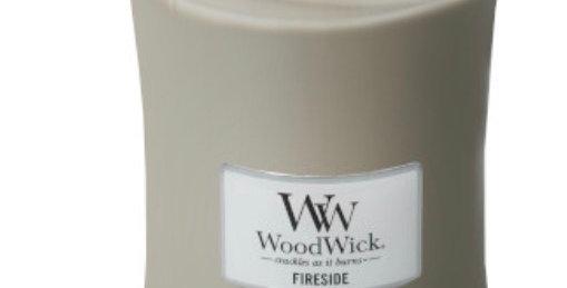 PlusWick Hourglass Large Fireside