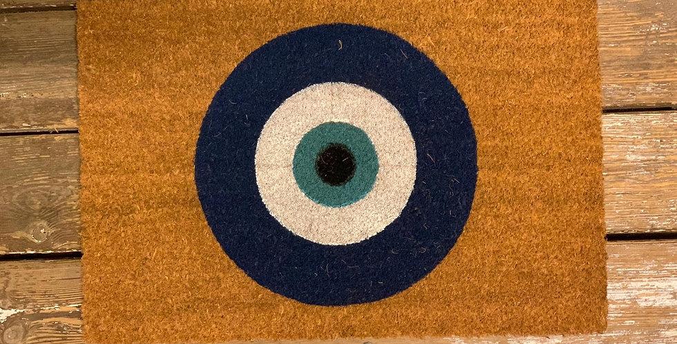 שטיח סף עין טובה
