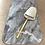 Thumbnail: קרש דגם stone
