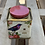 Thumbnail: קופסת פח לתה