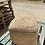 Thumbnail: פוף חבל גבוה ורך