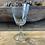 Thumbnail: רביעיית גביעי יין יוקרתיים
