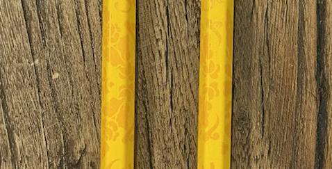 עפרון מיוחד