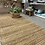 Thumbnail: שטיח חבל משודרג