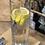 Thumbnail: קראף זכוכית פרובאנס