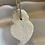 Thumbnail: סבון Filigrie על חבל