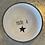 Thumbnail: קערית כוכב