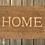 Thumbnail: שטיח סף