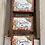 Thumbnail: קופסת שוקולדים קטנה