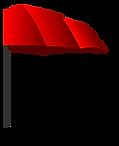 SWLSC_Logo_Final_sm.png