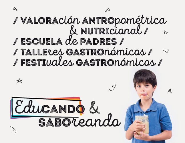 Brochure_Saboreando_Petrocasinos15.jpg