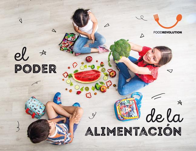 Brochure_Saboreando_Petrocasinos10.jpg