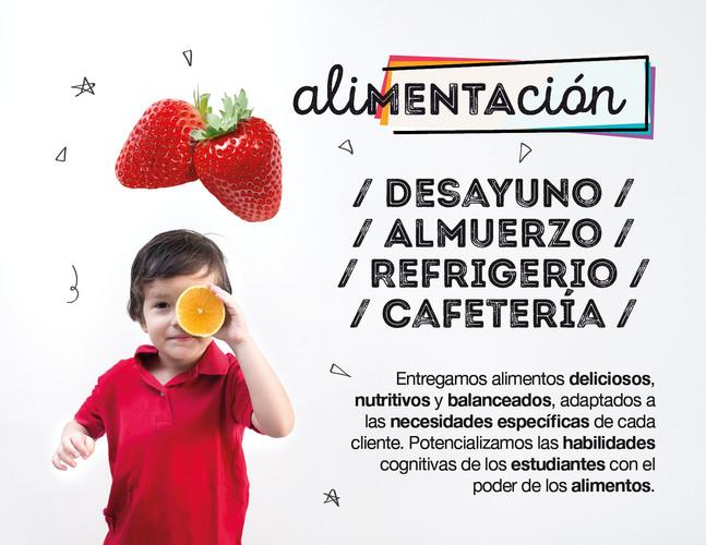Brochure_Saboreando_Petrocasinos5.jpg