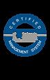 CertificadosCalidad_Petrocasinos-06.png