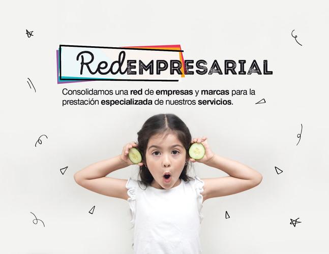 Brochure_Saboreando_Petrocasinos18.jpg